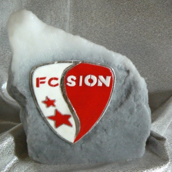 Spezial     FC Sion