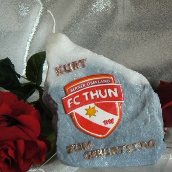 Spezial     FC Thun