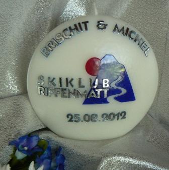 Spezial  Skiclub