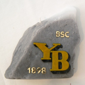 Spezial     YB